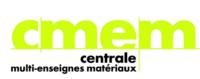 CMEM partenaire Scierie BDD