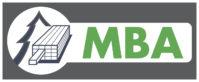 MBA partenaire Scierie BDD