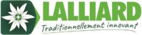 Lalliard partenaire Scierie BDD