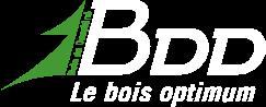 Scierie Bois Du Dauphiné |