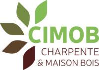 CIMOB partenaire Scierie BDD