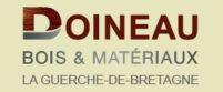Doineau partenaire Scierie BDD